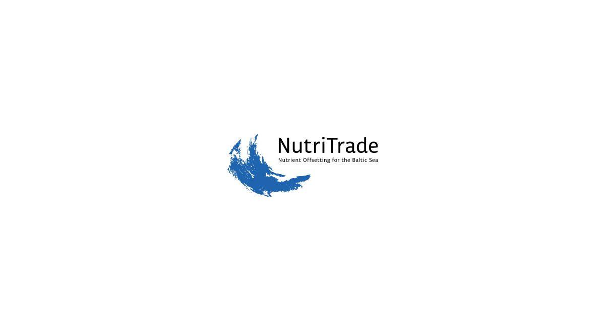 NutriTrade logo