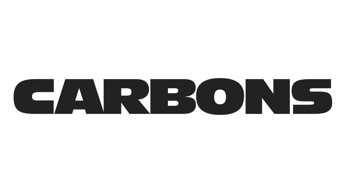 Carbons