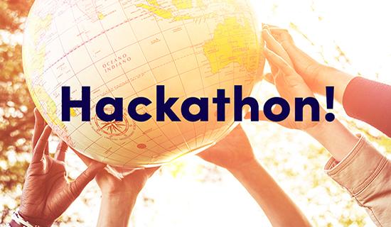 JAMK Hackathon